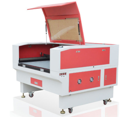 China Rubber Usb CO2 Laser Cutter Cnc Engraving Small Laser Metal Cutting Machine supplier